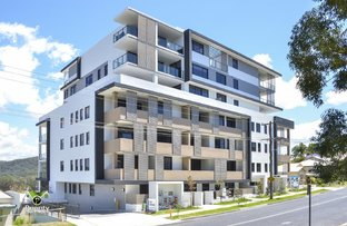 10/66-70 Hill Street, North Gosford NSW 2250