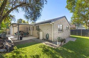 Picture of 25 Crelga Court, Merrimac QLD 4226