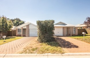 Picture of 6A & 6B Thornett Place, Dubbo NSW 2830