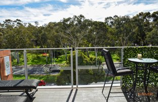 Picture of 26/220 Greenhill Road, Eastwood SA 5063