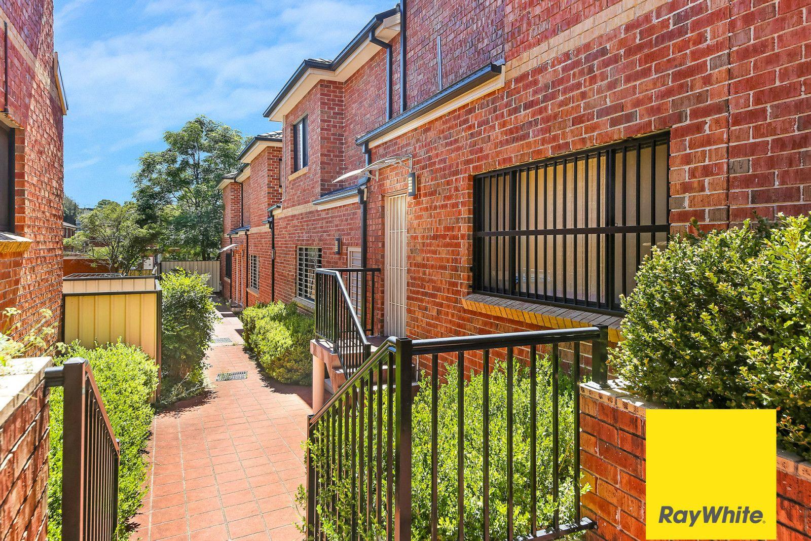 29 Macdonald Street, Lakemba NSW 2195, Image 0