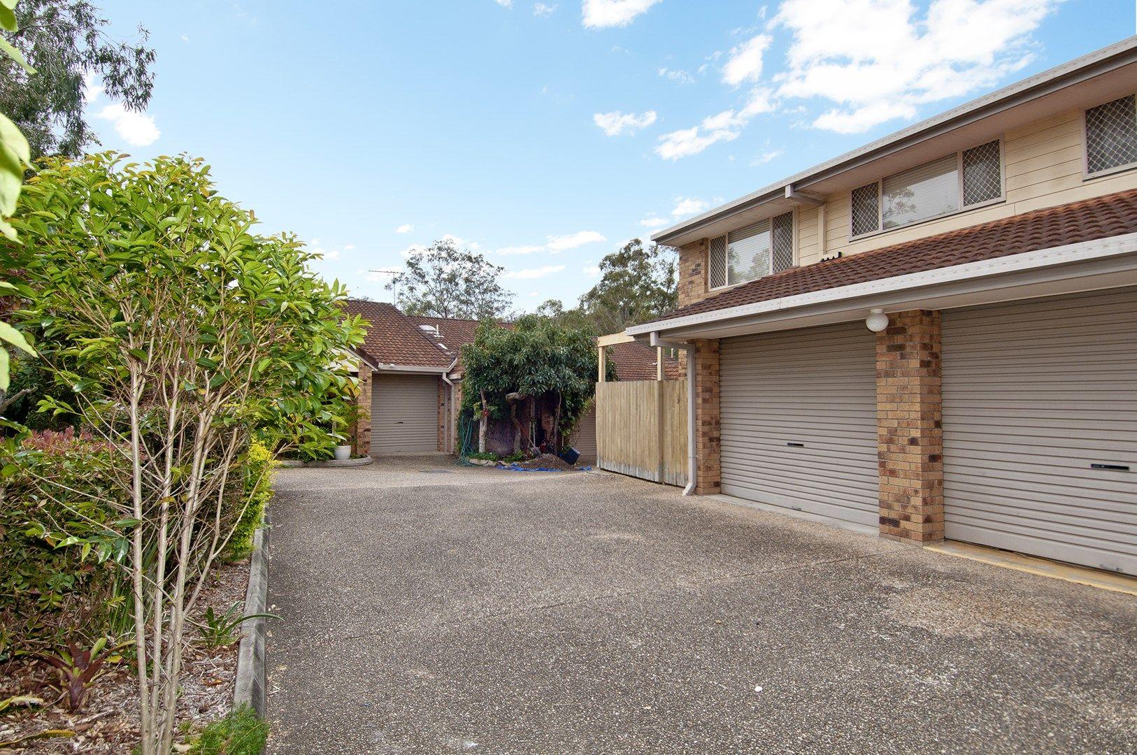 3/406 Chatswood Rd, Shailer Park QLD 4128, Image 0
