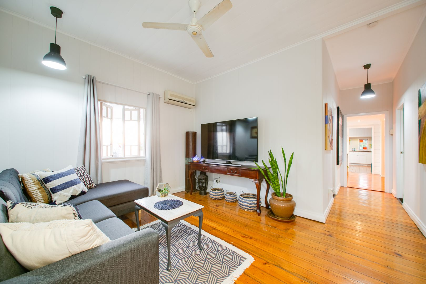 12 Morris Street, Silkstone QLD 4304, Image 1