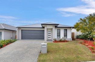 Picture of 37 Alesana Drive, Bellbird Park QLD 4300