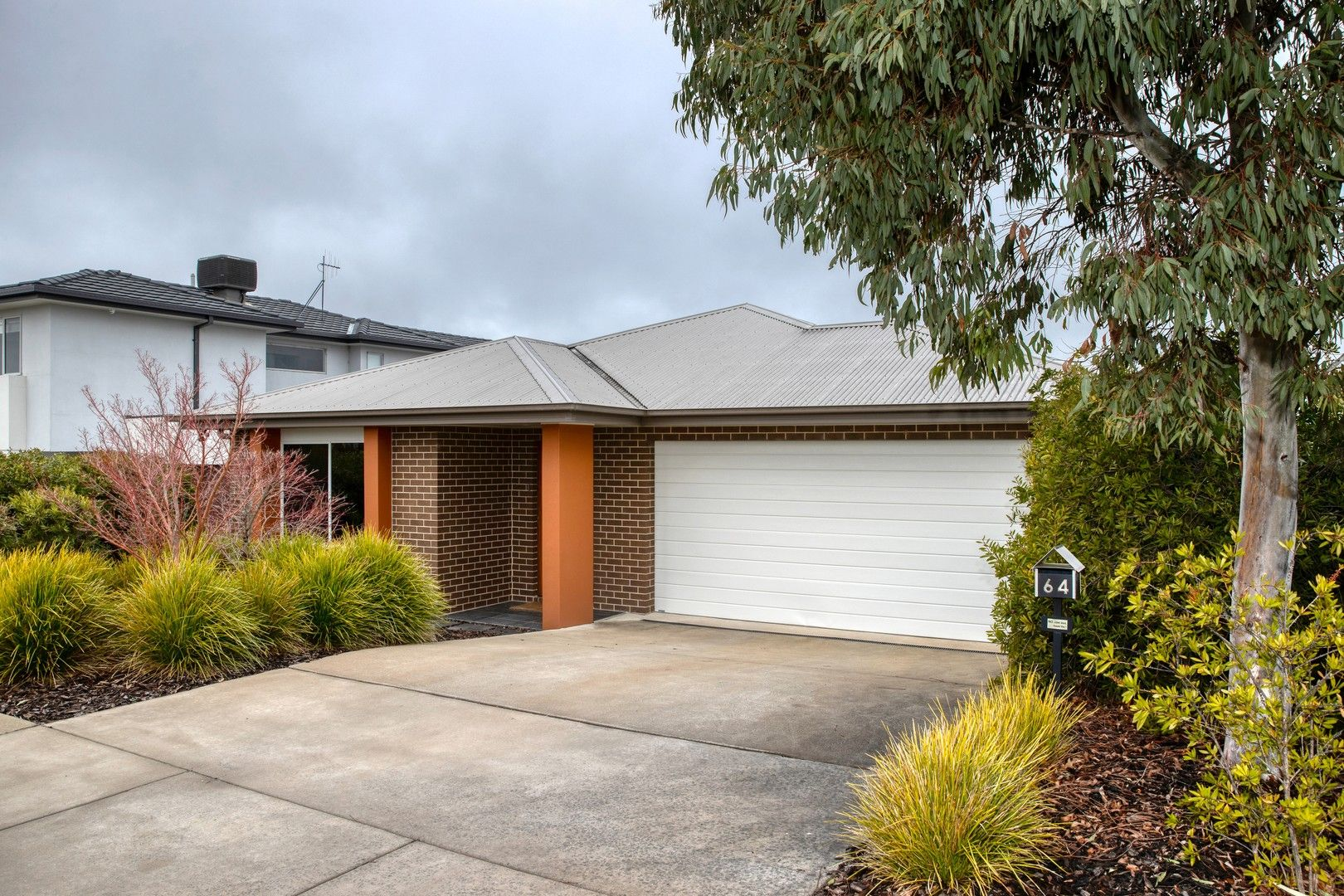 64 Fred Daly Avenue, Coombs ACT 2611, Image 0