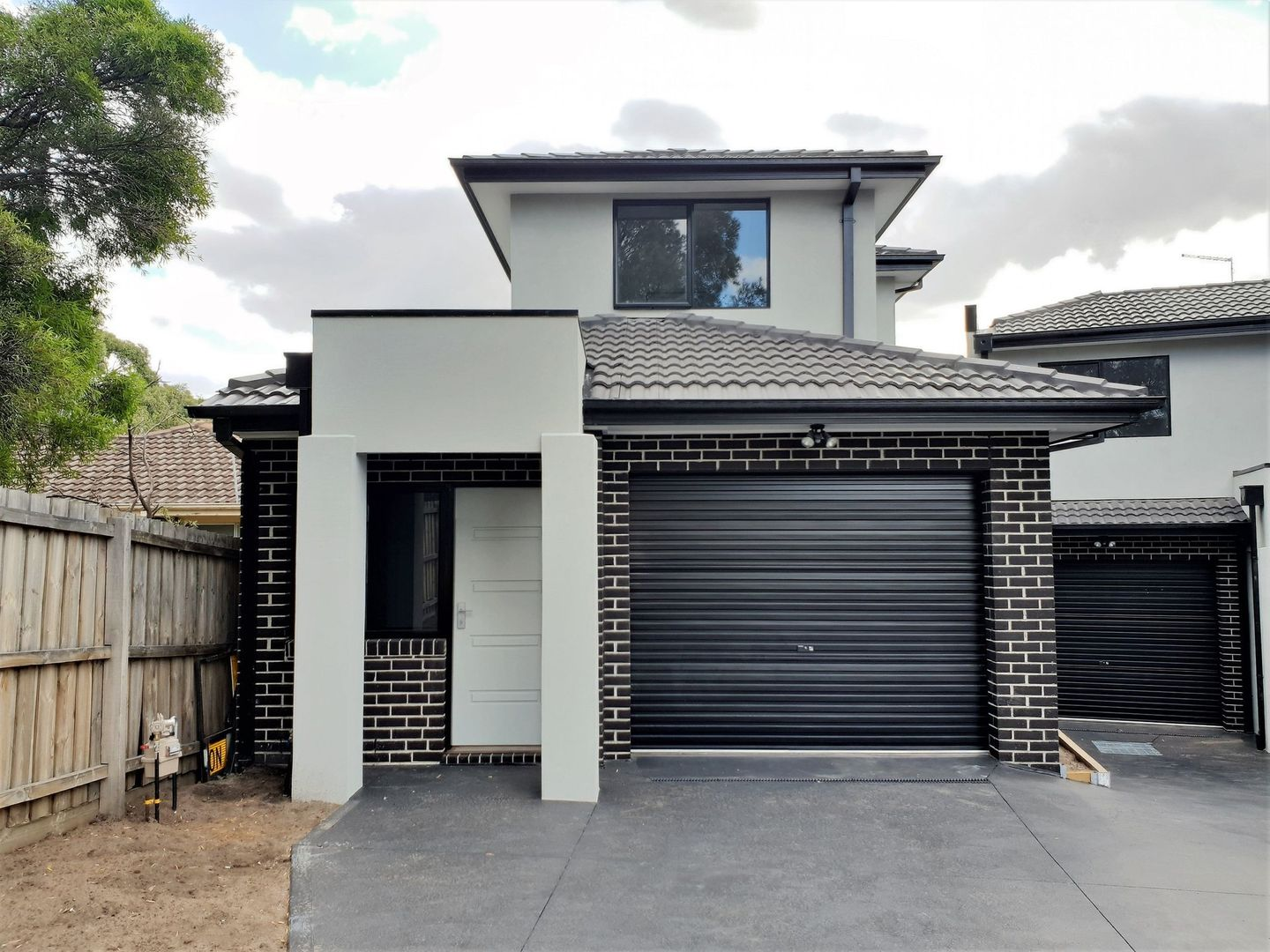 3/18 Melwood Court, Meadow Heights VIC 3048, Image 0