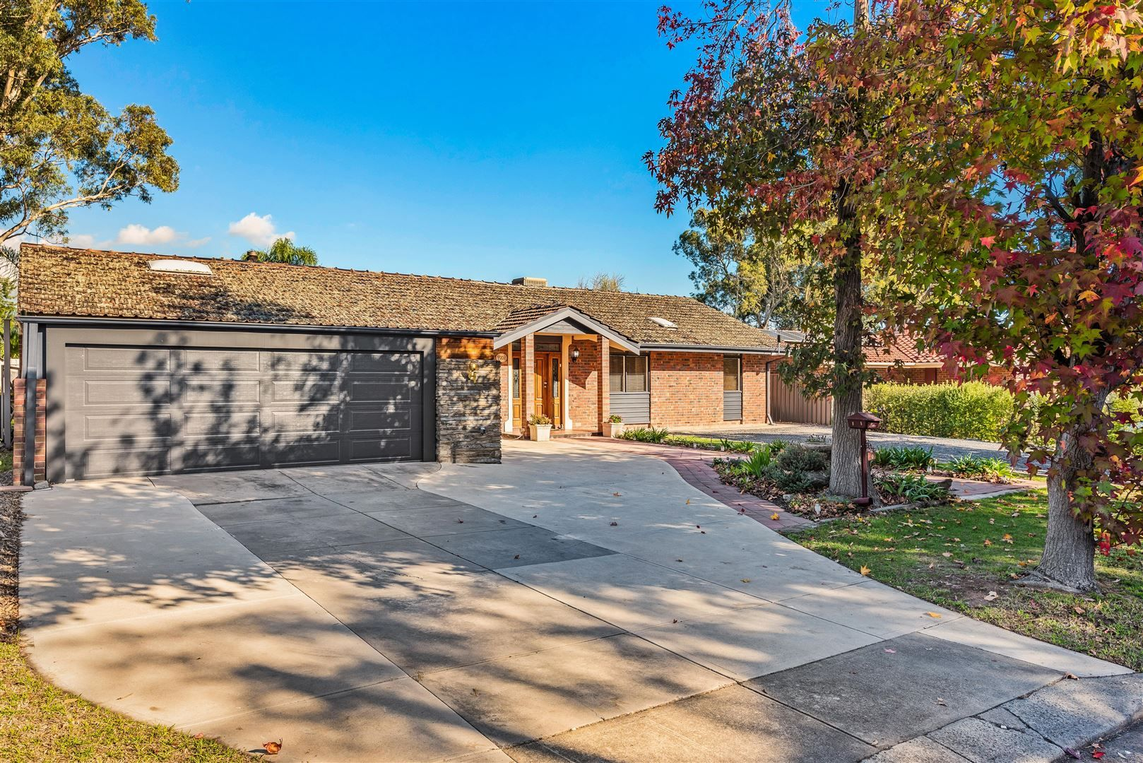 20 Vynland Drive, Flagstaff Hill SA 5159, Image 0