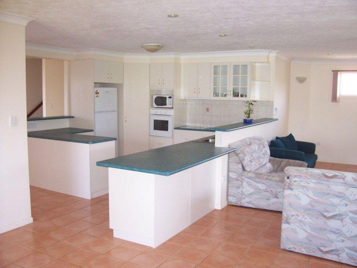 3 Homestead Avenue, Harristown QLD 4350, Image 1