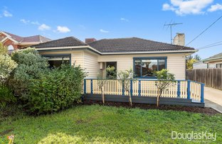 Picture of 1/52 Dunkeld Avenue, Sunshine North VIC 3020