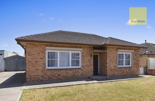 Picture of 7 Production Road, Wingfield SA 5013