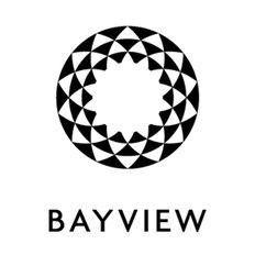Bayview Woolooware Bay, Sales representative