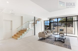 Picture of 10B  Hampshire Street, Cronulla NSW 2230