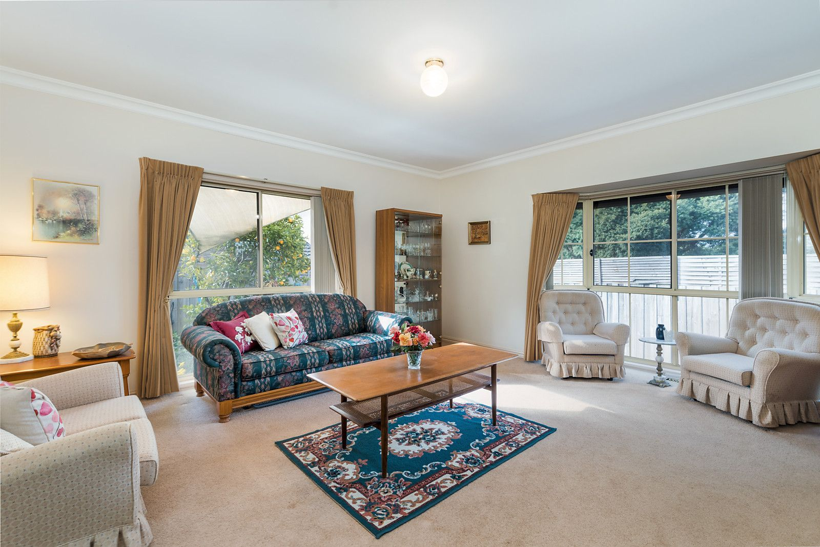 25A Minchinbury Drive, Vermont South VIC 3133, Image 1