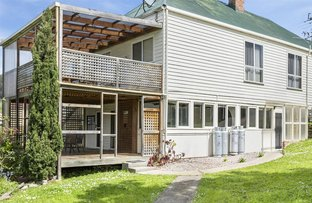 Picture of 3409B Huon Highway, Franklin TAS 7113