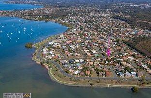 16 Tipplers Street, Victoria Point QLD 4165