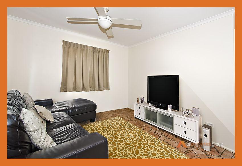 21 Cedar Drive, Stapylton QLD 4207, Image 1