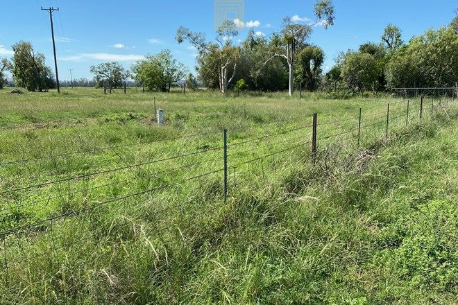 "Picture of ""Arara"" 2138 Maules Creek Road, NARRABRI NSW 2390"