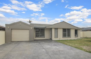 15 Knowles Place, Bossley Park NSW 2176