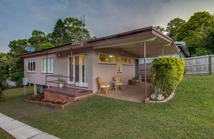 Picture of 25 Glenys Street, Burnside QLD 4560