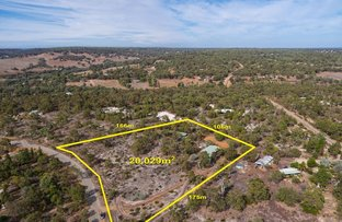 Picture of 18 Heron Hill, Chittering WA 6084