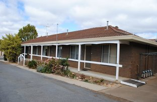 Picture of 2/21 High Street, Maryborough VIC 3465