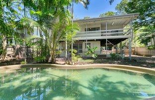6 Moresby Street, Trinity Beach QLD 4879