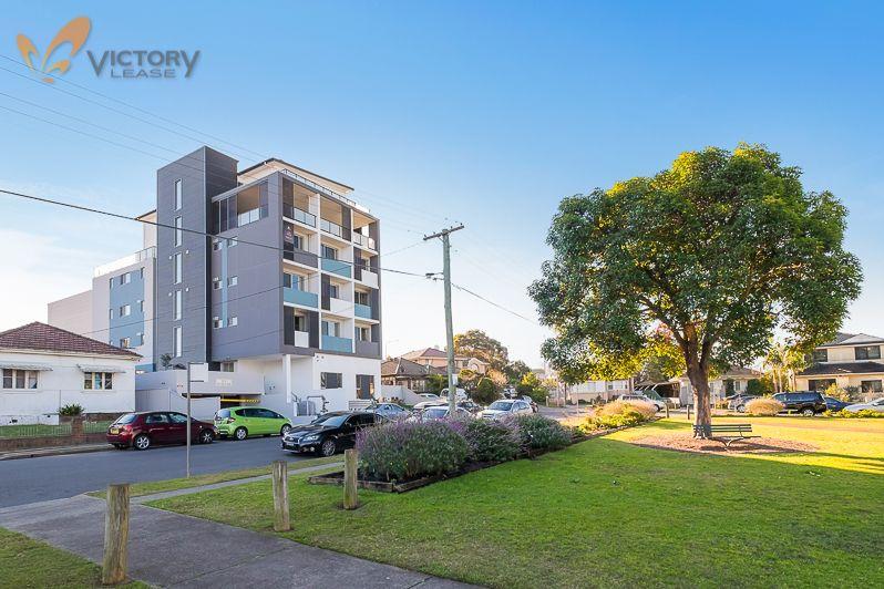 Lot 2/19-21 Enid Avenue, Granville NSW 2142, Image 0