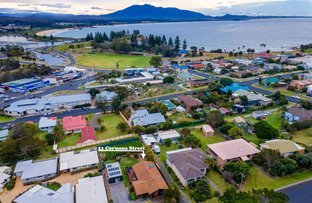 Picture of 21 Corunna  Street, Bermagui NSW 2546