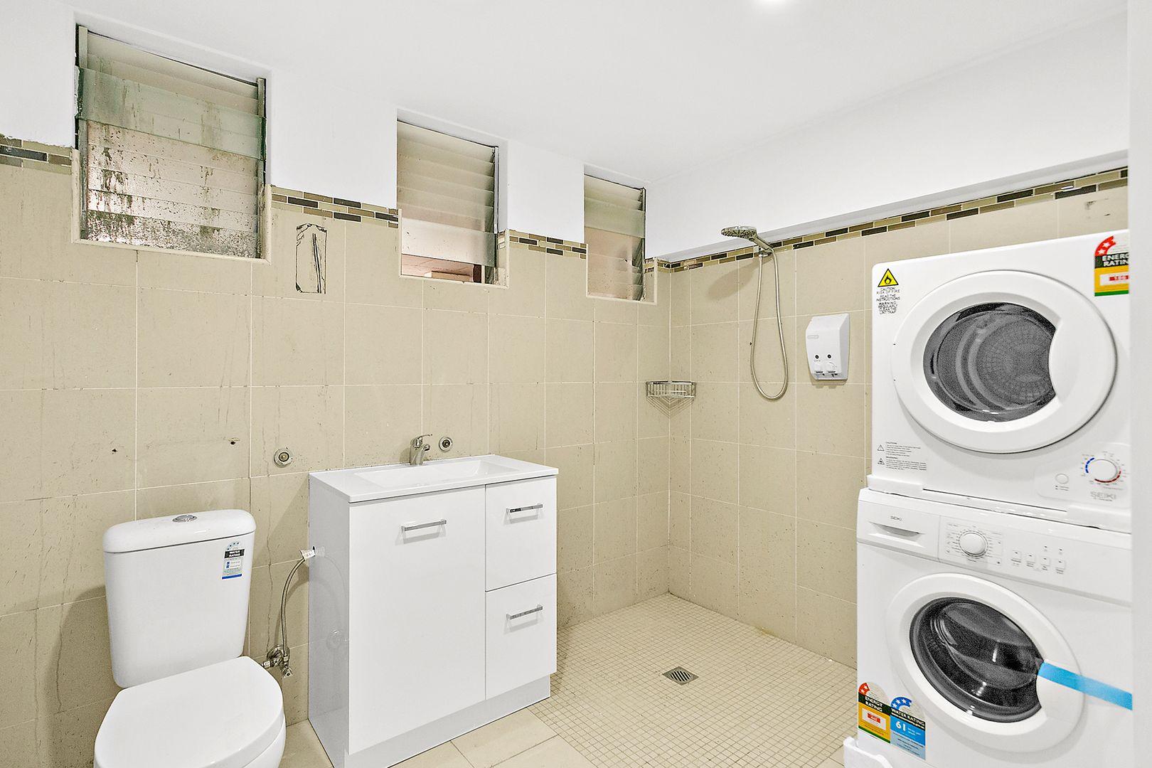 397a Rocky Point Road, Sans Souci NSW 2219, Image 2