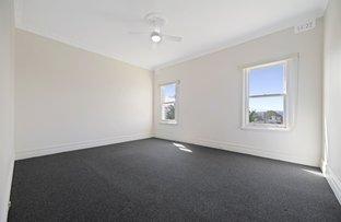 Picture of 2/260 Darling Street, Balmain NSW 2041
