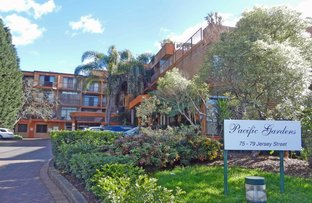 Picture of 5/75 Jersey Street North, Hornsby NSW 2077