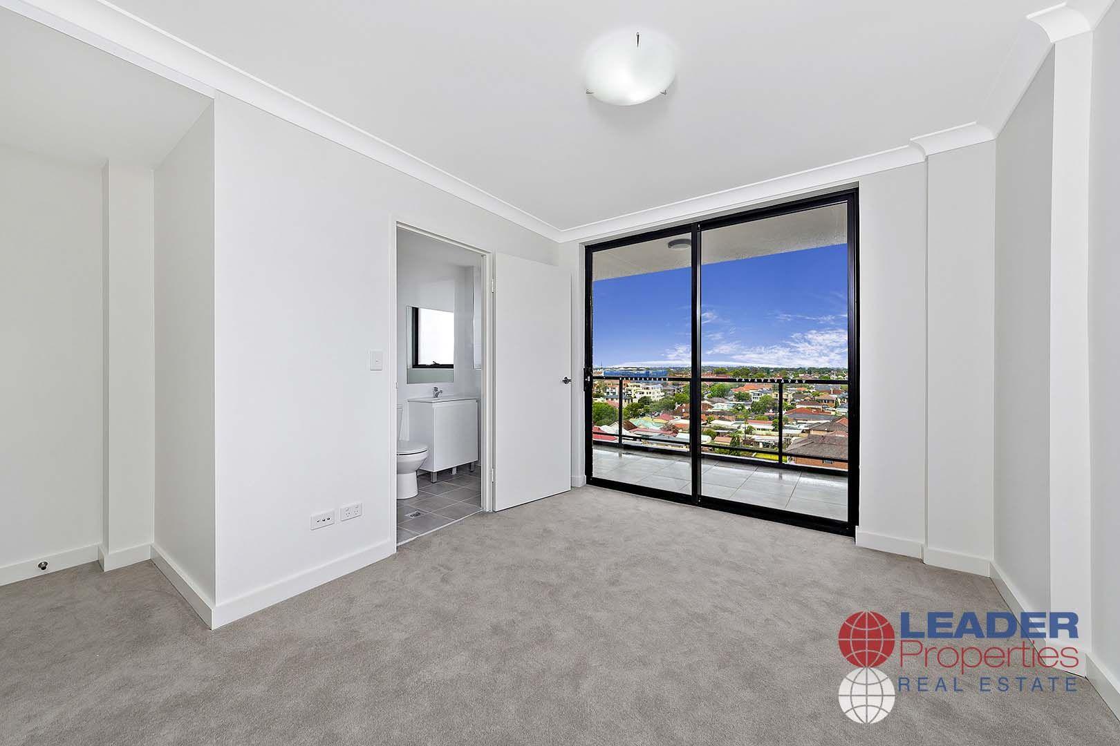 54/27-29 Mary Street, Auburn NSW 2144, Image 8