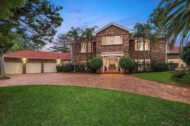 Picture of 17A Bundabah Avenue, ST IVES NSW 2075