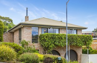 Picture of 114 Wells Parade, Blackmans Bay TAS 7052