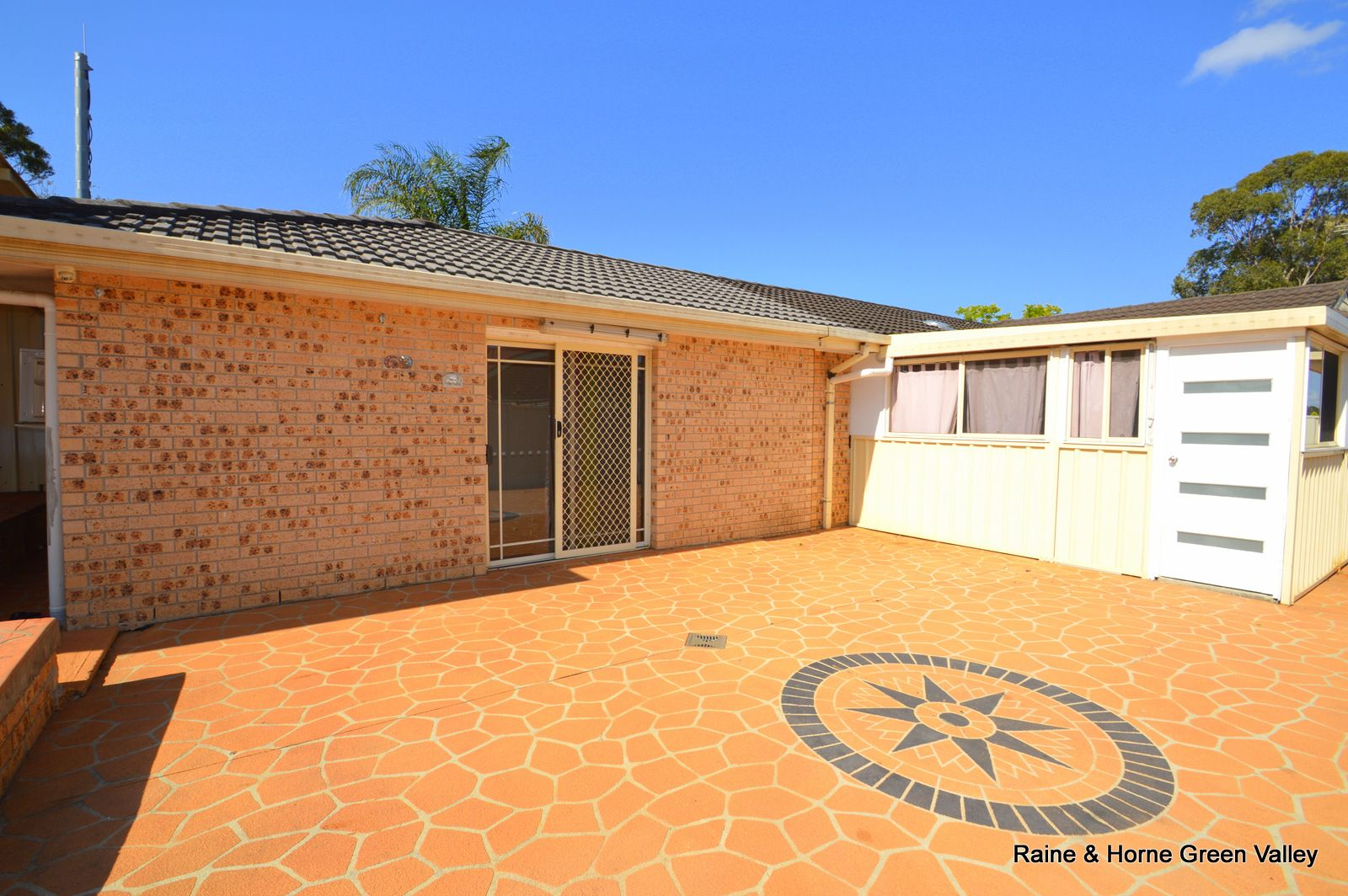 69C Starling Street, Green Valley NSW 2168, Image 0