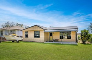 Picture of 1 Travis  Avenue, Beresfield NSW 2322