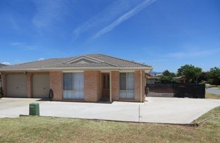 2 Westall Place, Dunlop ACT 2615