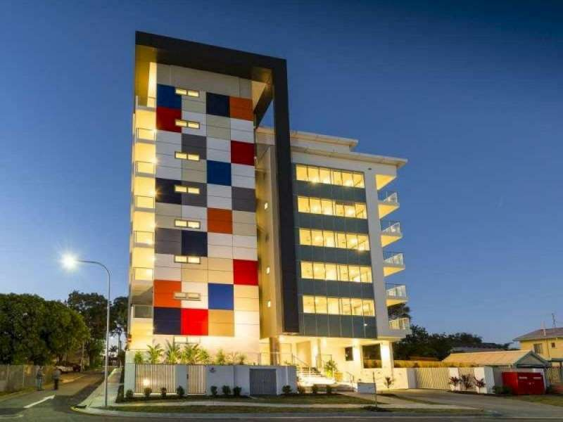 304/3-5 Gibbs Street, Southport QLD 4215, Image 0