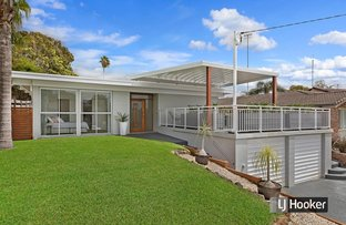 Picture of 5 Margherita Avenue, Bateau Bay NSW 2261