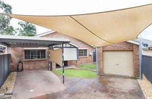 29 Bellatrix Street, Cranebrook NSW 2749
