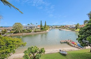 Picture of 52 Blair Athol Crescent, Sorrento QLD 4217