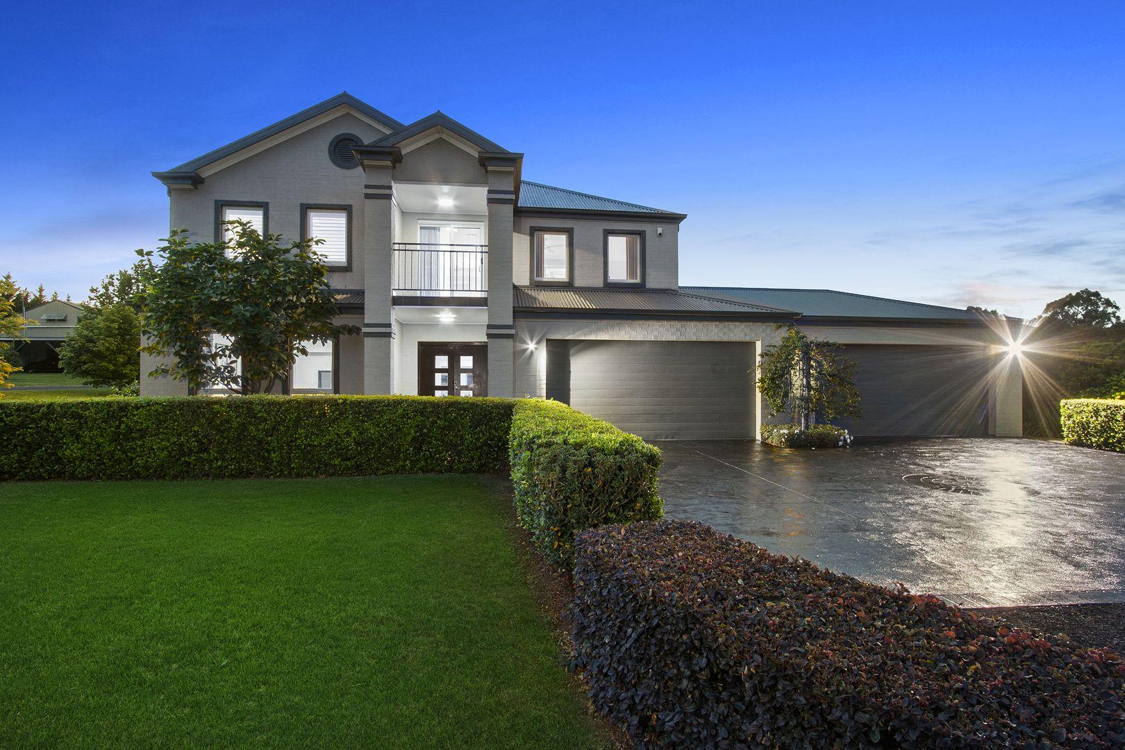 29 London Place, Grose Wold NSW 2753, Image 0