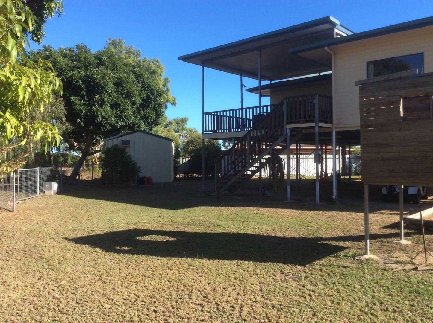 10 Lynch Close, Karumba QLD 4891, Image 2