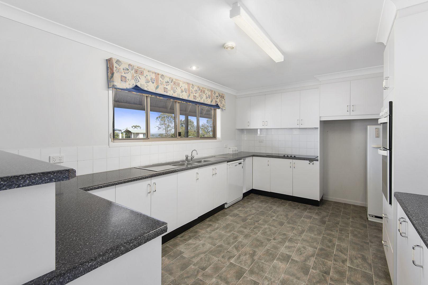 472 Wyreema-Athol Road, Umbiram QLD 4352, Image 2