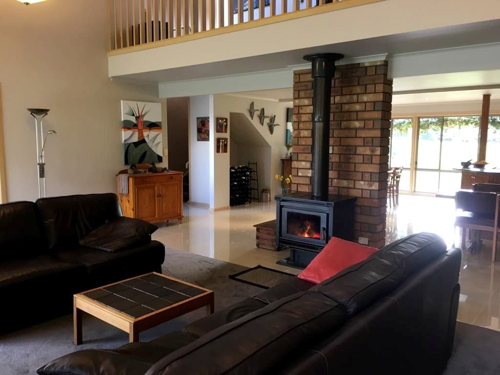 37 Riverview Drive, Paringa SA 5340, Image 2
