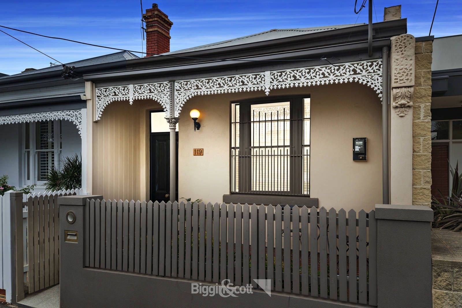 119 Lord Street, Richmond VIC 3121, Image 0