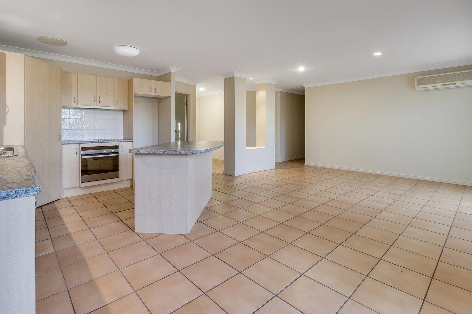 12 Trentham Court, Parkwood QLD 4214, Image 2