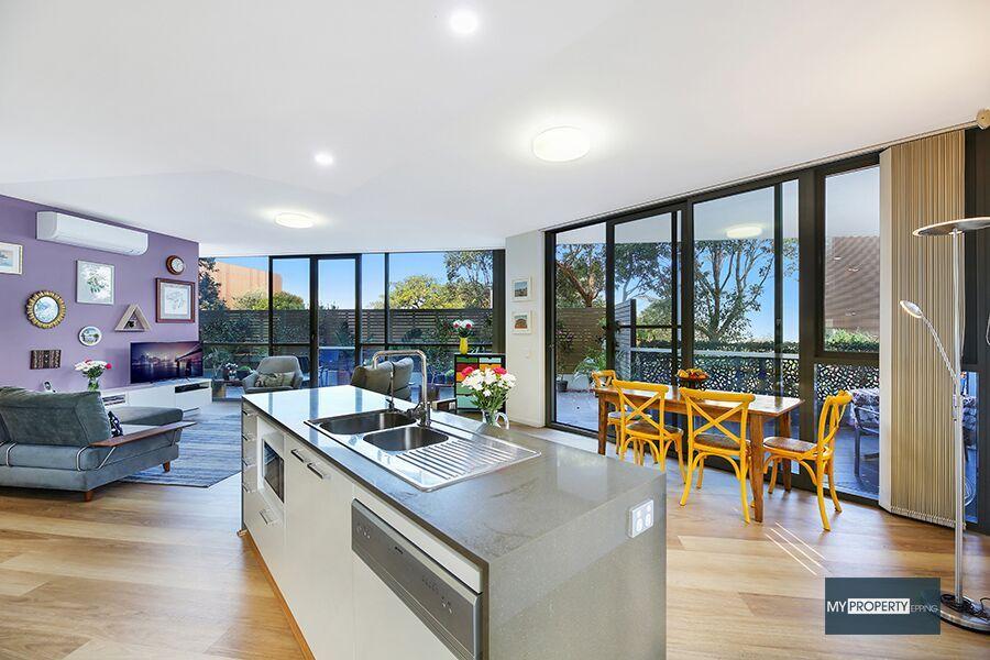 102/1 Pine  Avenue, Little Bay NSW 2036, Image 0