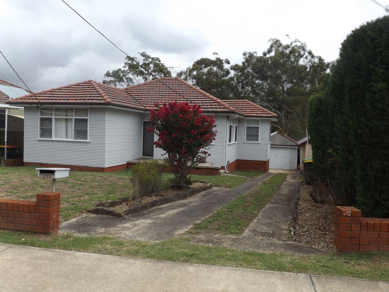 101 North Rocks road, North Rocks NSW 2151, Image 0
