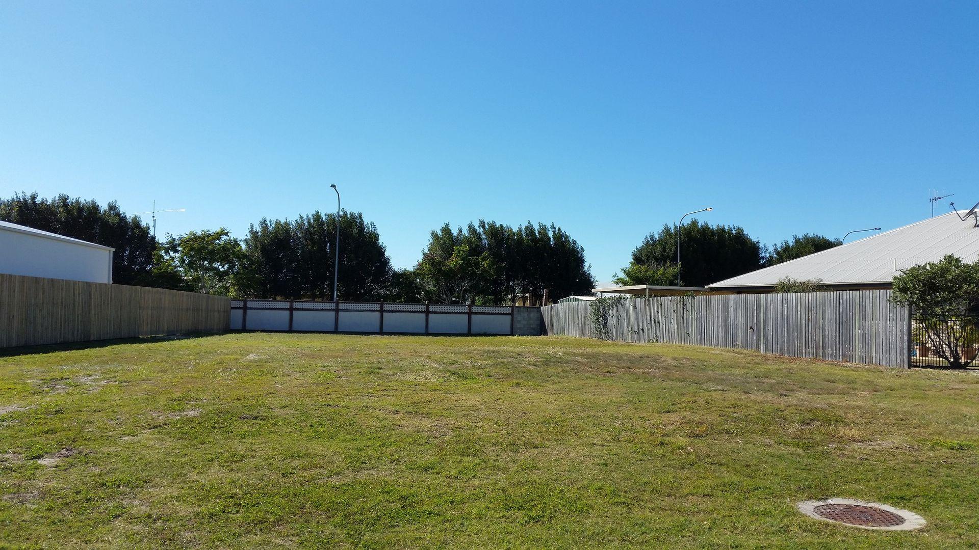 5 Cheellii Court, Burrum Heads QLD 4659, Image 1
